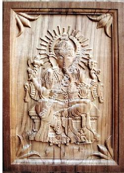 god 01 & WOOD CARVINGS WOOD CARVING DOORS WOOD CARVING DESIGNS CARVING ...