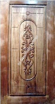 Wood Carvings Wood Carving Doors Wood Carving Designs