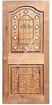 ... WOOD CARVING DESIGNS, CARVING IMAGES, CARVING DESIGNS, WOOD CARVING