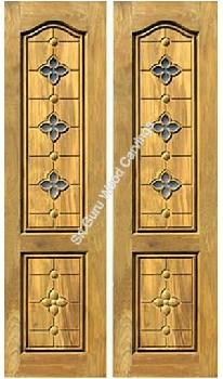 Watch as well Best 5 pooja room designs for Indian homes besides 2005100200190300 besides Modern Pooja Room Designs besides Wood carving. on temple door designs for home