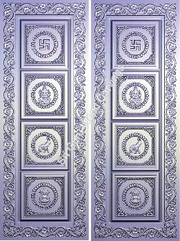 ... DESIGNS, CARVING IMAGES, CARVING DESIGNS, WOOD CARVING DOOR DESIGNS