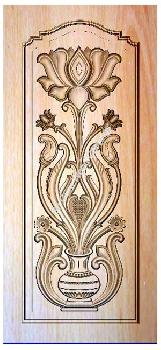 Wood Carvings Carving Doors Designs  sc 1 st  Migrant Resource Network & Wood Carving Designs For Main Door | Migrant Resource Network