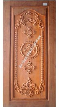 MD 04 & WOOD CARVINGS WOOD CARVING DOORS WOOD CARVING DESIGNS CARVING ...