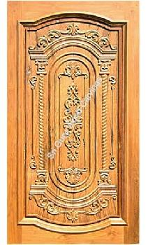 Wood carvings wood carving doors wood carving designs for Traditional main door design