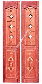 Wood carvings wood carving doors wood carving designs carving pjd 02 altavistaventures Gallery