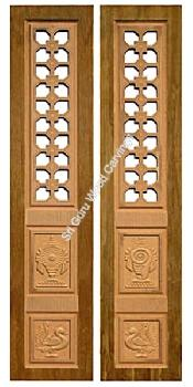 Wood carvings wood carving doors wood carving designs carving pjd 04 altavistaventures Gallery