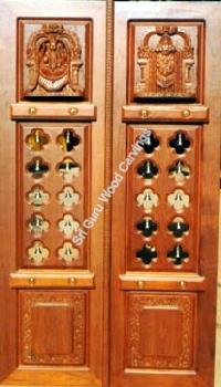 Marvelous WOOD CARVINGS, WOOD CARVING DOORS, WOOD CARVING DESIGNS, CARVING ...