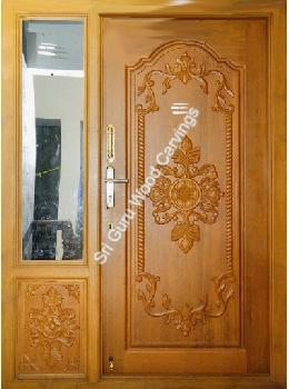 Wood Carvings Wood Carving Doors Wood Carving Designs Carving