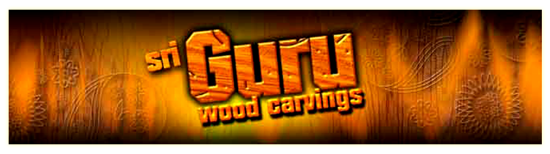 Astounding Wood Carvings Wood Carving Doors Wood Carving Designs Carving Inspirational Interior Design Netriciaus