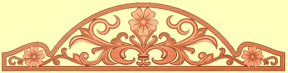 Wood carvings carving doors designs