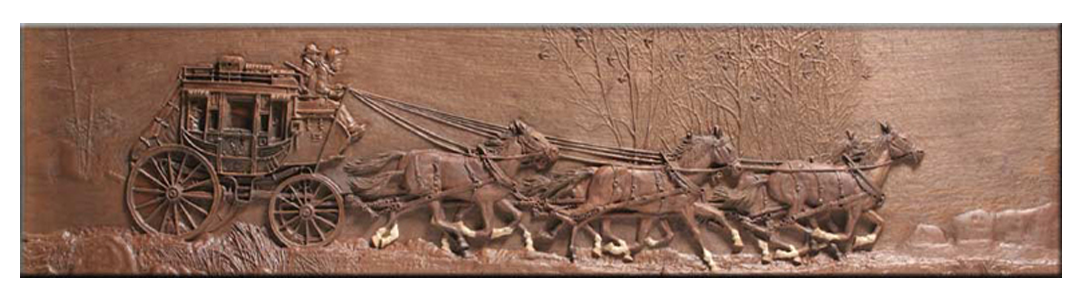 WOOD CARVINGS, WOOD CARVING DOORS, WOOD CARVING DESIGNS, CARVING IMAGES,  CARVING DESIGNS, WOOD CARVING DOOR DESIGNS